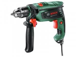 Bosch EasyImpact 540 ütvefúró