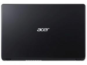 Acer Aspire 3 A315-56-31A5 - 15.6 colos FHD, Intel® Core™ i3 Processzor-1005G1, 8GB RAM, 1TB HDD, Intel® UHD Graphics, FreeDOS, Fekete laptop