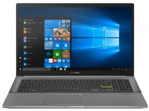 Asus VivoBook S15 S533EA-BN102T S533EA-BN102T laptop