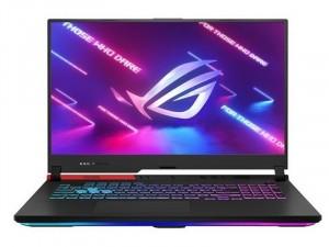 Asus ROG Strix G17 Gaming G713QE-HX016 laptop