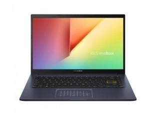 Asus VivoBook 14 R438DA-EB279TC R438DA-EB279TC laptop