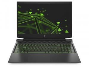 HP Pavilion Gaming 16-a0003nh 1X2J1EA laptop
