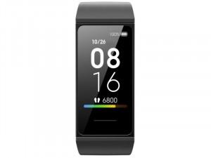 Xiaomi Mi Smart Band 4C Fekete Okos karkötő