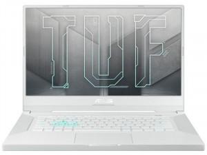 Asus TUF Dash F15 FX516PE-HN037 laptop
