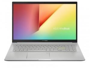 Asus VivoBook S15 S513EA-BQ574T S513EA-BQ574T laptop