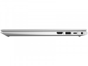 HP ProBook 430 G8 13,3FHD, Intel® Core™ i5 Processzor-1135G7, 8GB RAM, 512GB SSD, Intel® Iris Xe, Win10 Pro, Ezüst laptop