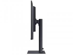 Samsung F32TU870VR - 32 colos UHD 4K VA Professzionális Thunderbolt csatlakozásos Fekete monitor