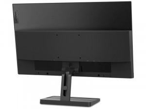 Lenovo L24e-30 - 23,8 colos VA WLED Fekete monitor