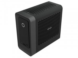 Iris Ultimate Blue Intel® Core™ i7 Processzor-10700, 16GB DDR4, 1000GB SSD, NVIDIA GeForce RTX 3070 8GB, FreeDOS, Fekete Gamer Asztali Számítógép