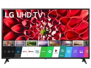 LG 65 65UN711C0ZB UHD Smart LED TV