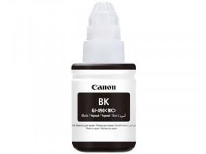 Canon GI-490 Fekete tinta