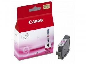 Canon PGI-9M Magenta tintapatron