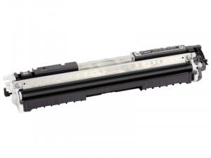 Canon CRG-729Bk Fekete toner