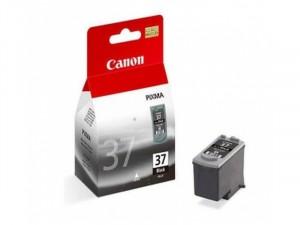 Canon CRG-728 Fekete toner