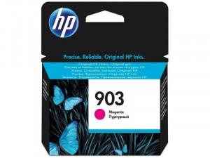 HP (903) Magenta tintapatron