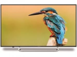 Strong SRT40FB4003 - 40 colos Full HD LED TV
