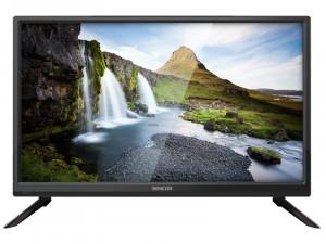 Sencor SLE 2472TCS - 24 colos HD Ready LED TV