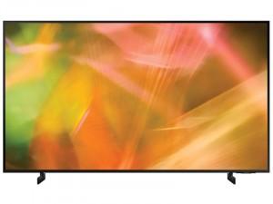 Samsung UE43AU8002 - 43 colos 4K UHD Smart LED TV