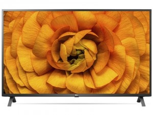 LG 86UN851C - 86 colos 4K UHD LED TV