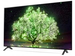 LG OLED55A13LA - 55 colos 4K UHD Smart OLED TV