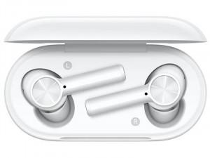 OnePlus Buds Z Fehér Vezeték nélküli Bluetooth Fülhallgató