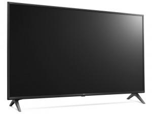 LG 43 43UN711C0ZB UHD Smart LED TV