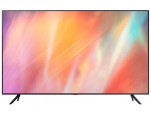 Samsung UE55AU7102 - 55 colos 4K UHD Smart LED TV