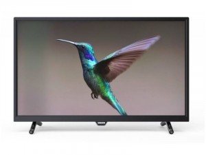 Orion 32OR17RDL - 32 colos HD ready LED TV