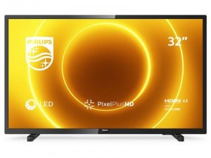 Philips 32PHS550512 - 32 colos HD Ready LED TV