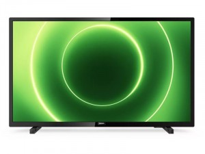 Philips 32PHS660512 - 32 colos HD Ready Smart LED TV