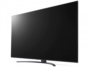 LG 70UP81003LA - 70 colos 4K UHD Smart LED TV 2021-es model