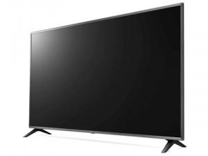 LG 75UP75003LC - 75 colos 4K UHD Smart LED TV 2021-es model