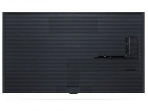 LG OLED55G13LA - 55 colos 4K UHD Smart OLED evo TV 2021-es model