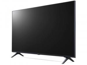 LG 43UP80003LA - 43 colos 4K UHD Smart LED TV 2021-es model