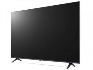 LG 55UP77003LB - 55 colos 4K UHD Smart LED TV 2021-es model