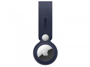 Apple AirTag Tengerészkék színű pánt (1db)