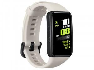 Huawei Honor Watch Band 6 Szürke aktivitásmérő