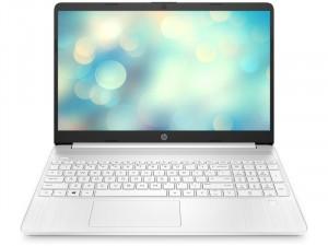 HP 15s-eq1047nh 303F7EA laptop