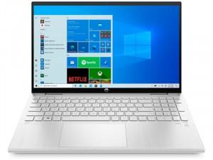 HP Pavilion X360 15-er0002nh 396N7EA laptop