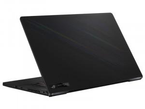 Asus ROG Zephyrus M16 GU502LW-HC180T -16 QHD, Intel® Core™ i7 Processzor-11800H, 16GB, 1TB SSD, NVIDIA GeForce RTX 3060 6GB, Win10H, Fekete Laptop