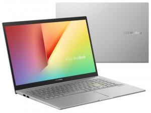 Asus VivoBook S15 S513EA-BQ577T S513EA-BQ577T laptop