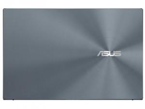 ASUS ZenBook UX425EA-HM040T - 14 FHD IPS Matt, Intel® Core™ i5 Processzor-1135G7, 8GB DDR4, 256GB SSD, Intel® Xe Graphics, Windows 10 Home, Szürke Laptop
