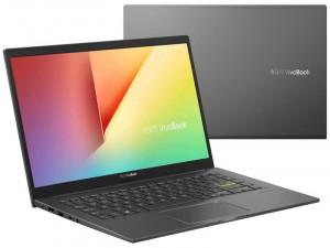 Asus VivoBook S14 S413EA-EB1698C S413EA-EB1698C laptop