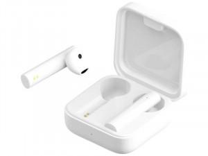 Xiaomi Mi True Wireless 2 Basic Fehér Vezeték nélküli fülhallgató