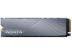 ADATA SWORDFISH 1TB M.2 2280 SSD