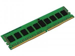 Kingston KVR26N19S88 8GB/2666MHz DDR-4 1Rx8 memória