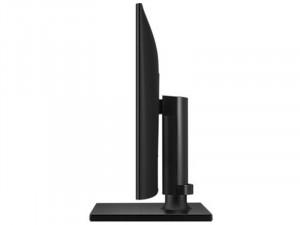 Samsung F24T400FHR - 23.5 colos LED IPS Fekete Professzionális Monitor