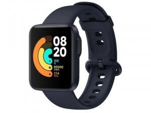 Xiaomi Mi Watch Lite Csontszínű Okosóra