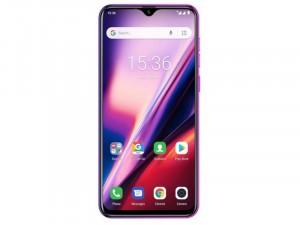 Ulefone Note 7T 16GB 2GB Dual-SIM Lila Okostelefon
