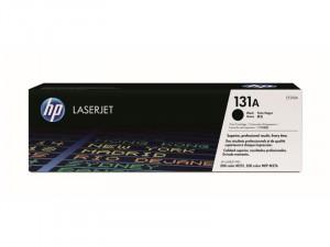 HP (131A) Fekete toner
